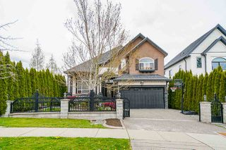 Photo 1: 14909 69 Avenue in Surrey: East Newton House for sale : MLS®# R2452155