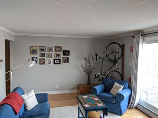 Photo 9: 307 9925 83 Avenue in Edmonton: Zone 15 Condo for sale : MLS®# E4198002