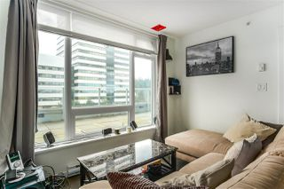 """Photo 6: 1011 5665 BOUNDARY Road in Vancouver: Collingwood VE Condo for sale in """"WALL CENTRE CENTRAL PARK"""" (Vancouver East)  : MLS®# R2458768"""