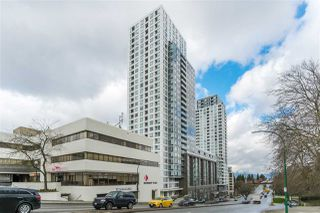 """Photo 15: 1011 5665 BOUNDARY Road in Vancouver: Collingwood VE Condo for sale in """"WALL CENTRE CENTRAL PARK"""" (Vancouver East)  : MLS®# R2458768"""