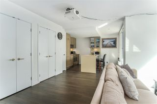 """Photo 7: 1011 5665 BOUNDARY Road in Vancouver: Collingwood VE Condo for sale in """"WALL CENTRE CENTRAL PARK"""" (Vancouver East)  : MLS®# R2458768"""