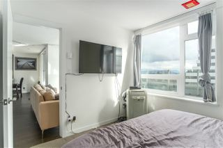 """Photo 9: 1011 5665 BOUNDARY Road in Vancouver: Collingwood VE Condo for sale in """"WALL CENTRE CENTRAL PARK"""" (Vancouver East)  : MLS®# R2458768"""