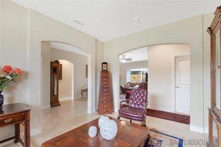 Photo 2: FALLBROOK House for sale : 3 bedrooms : 147 Kaden Ct