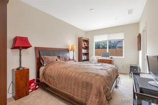 Photo 13: FALLBROOK House for sale : 3 bedrooms : 147 Kaden Ct