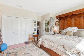 Photo 10: FALLBROOK House for sale : 3 bedrooms : 147 Kaden Ct