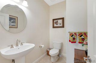 Photo 15: FALLBROOK House for sale : 3 bedrooms : 147 Kaden Ct