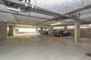 Photo 22: 104 7 W Gorge Rd in : SW Gorge Condo Apartment for sale (Saanich West)  : MLS®# 845404