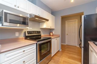 Photo 5: 104 7 W Gorge Rd in : SW Gorge Condo Apartment for sale (Saanich West)  : MLS®# 845404