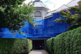 "Photo 3: 305 2700 MCCALLUM Road in Abbotsford: Central Abbotsford Condo for sale in ""The SEASONS"" : MLS®# R2479464"