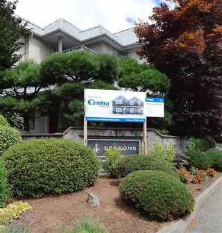 "Photo 1: 305 2700 MCCALLUM Road in Abbotsford: Central Abbotsford Condo for sale in ""The SEASONS"" : MLS®# R2479464"