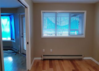 "Photo 20: 305 2700 MCCALLUM Road in Abbotsford: Central Abbotsford Condo for sale in ""The SEASONS"" : MLS®# R2479464"