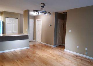 "Photo 12: 305 2700 MCCALLUM Road in Abbotsford: Central Abbotsford Condo for sale in ""The SEASONS"" : MLS®# R2479464"