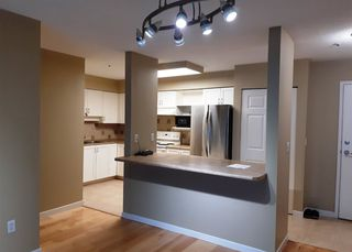 "Photo 8: 305 2700 MCCALLUM Road in Abbotsford: Central Abbotsford Condo for sale in ""The SEASONS"" : MLS®# R2479464"