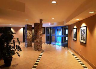 "Photo 4: 305 2700 MCCALLUM Road in Abbotsford: Central Abbotsford Condo for sale in ""The SEASONS"" : MLS®# R2479464"