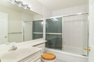 Photo 20: 1133 E 15TH Avenue in Vancouver: Mount Pleasant VE 1/2 Duplex for sale (Vancouver East)  : MLS®# R2493322