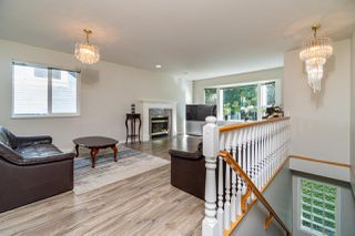 Photo 4: 1133 E 15TH Avenue in Vancouver: Mount Pleasant VE 1/2 Duplex for sale (Vancouver East)  : MLS®# R2493322