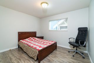 Photo 19: 1133 E 15TH Avenue in Vancouver: Mount Pleasant VE 1/2 Duplex for sale (Vancouver East)  : MLS®# R2493322