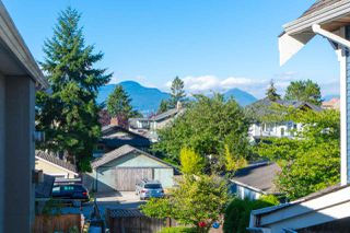 Photo 10: 1133 E 15TH Avenue in Vancouver: Mount Pleasant VE 1/2 Duplex for sale (Vancouver East)  : MLS®# R2493322