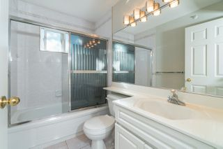 Photo 12: 1133 E 15TH Avenue in Vancouver: Mount Pleasant VE 1/2 Duplex for sale (Vancouver East)  : MLS®# R2493322