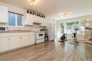 Photo 17: 1133 E 15TH Avenue in Vancouver: Mount Pleasant VE 1/2 Duplex for sale (Vancouver East)  : MLS®# R2493322