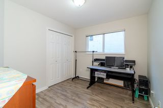 Photo 13: 1133 E 15TH Avenue in Vancouver: Mount Pleasant VE 1/2 Duplex for sale (Vancouver East)  : MLS®# R2493322