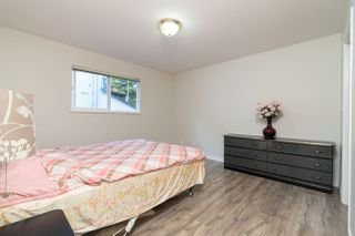 Photo 14: 1133 E 15TH Avenue in Vancouver: Mount Pleasant VE 1/2 Duplex for sale (Vancouver East)  : MLS®# R2493322