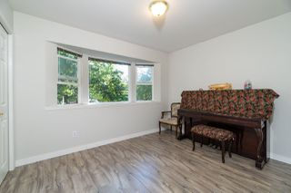 Photo 11: 1133 E 15TH Avenue in Vancouver: Mount Pleasant VE 1/2 Duplex for sale (Vancouver East)  : MLS®# R2493322