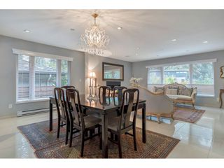 Photo 6: 2048 MACKAY AVENUE in North Vancouver: Pemberton Heights House for sale : MLS®# R2491106