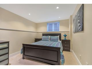 Photo 30: 2048 MACKAY AVENUE in North Vancouver: Pemberton Heights House for sale : MLS®# R2491106