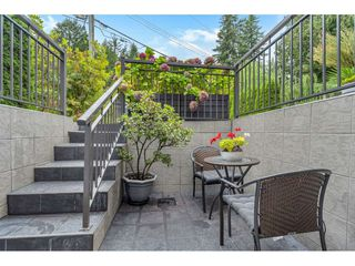 Photo 36: 2048 MACKAY AVENUE in North Vancouver: Pemberton Heights House for sale : MLS®# R2491106