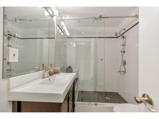 Photo 25: 2048 MACKAY AVENUE in North Vancouver: Pemberton Heights House for sale : MLS®# R2491106