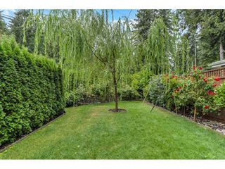Photo 34: 2048 MACKAY AVENUE in North Vancouver: Pemberton Heights House for sale : MLS®# R2491106