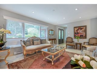 Photo 4: 2048 MACKAY AVENUE in North Vancouver: Pemberton Heights House for sale : MLS®# R2491106