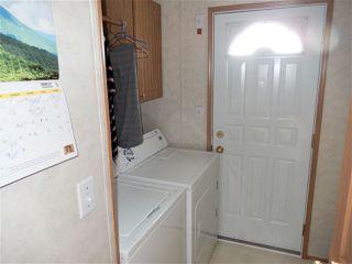 Photo 12: 3131 Lakewood Crescent in Edmonton: Zone 59 Mobile for sale : MLS®# E4214101