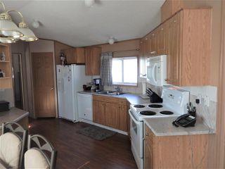 Photo 4: 3131 Lakewood Crescent in Edmonton: Zone 59 Mobile for sale : MLS®# E4214101
