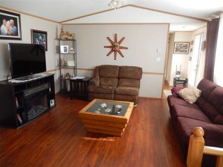 Photo 9: 3131 Lakewood Crescent in Edmonton: Zone 59 Mobile for sale : MLS®# E4214101
