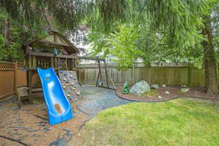 Photo 33: 6443 133A Street in Surrey: West Newton House for sale : MLS®# R2499136
