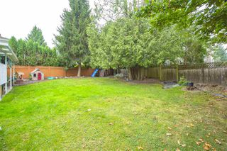Photo 37: 6443 133A Street in Surrey: West Newton House for sale : MLS®# R2499136