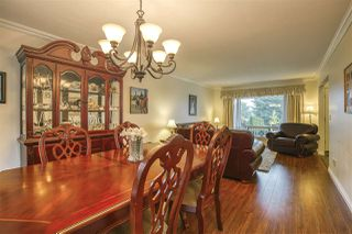 Photo 7: 6443 133A Street in Surrey: West Newton House for sale : MLS®# R2499136