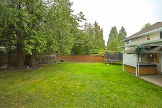 Photo 32: 6443 133A Street in Surrey: West Newton House for sale : MLS®# R2499136