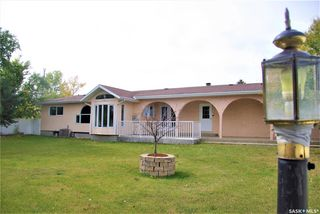 Photo 3: 109 Willowdale Avenue in Kipling: Residential for sale : MLS®# SK828204