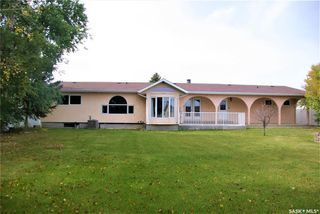 Photo 2: 109 Willowdale Avenue in Kipling: Residential for sale : MLS®# SK828204