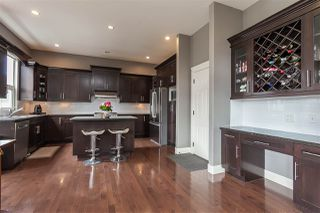"Photo 30: 14546 59A Avenue in Surrey: Sullivan Station House for sale in ""Sullivan Station"" : MLS®# R2505137"