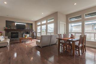 "Photo 25: 14546 59A Avenue in Surrey: Sullivan Station House for sale in ""Sullivan Station"" : MLS®# R2505137"
