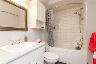 "Photo 19: 14546 59A Avenue in Surrey: Sullivan Station House for sale in ""Sullivan Station"" : MLS®# R2505137"