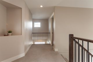 "Photo 13: 14546 59A Avenue in Surrey: Sullivan Station House for sale in ""Sullivan Station"" : MLS®# R2505137"