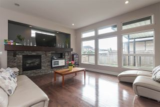 "Photo 33: 14546 59A Avenue in Surrey: Sullivan Station House for sale in ""Sullivan Station"" : MLS®# R2505137"