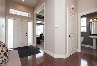 "Photo 38: 14546 59A Avenue in Surrey: Sullivan Station House for sale in ""Sullivan Station"" : MLS®# R2505137"