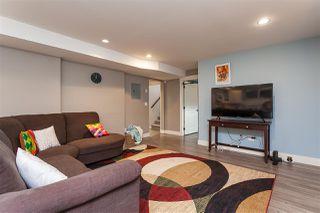 "Photo 22: 14546 59A Avenue in Surrey: Sullivan Station House for sale in ""Sullivan Station"" : MLS®# R2505137"