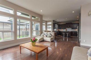 "Photo 31: 14546 59A Avenue in Surrey: Sullivan Station House for sale in ""Sullivan Station"" : MLS®# R2505137"